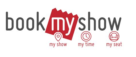 bookmyshow number indian ticketing portal bookmyshow gets 81 5 million