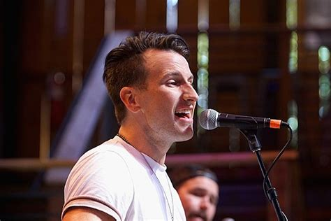 russell dickerson ep russell dickerson to release debut album in october