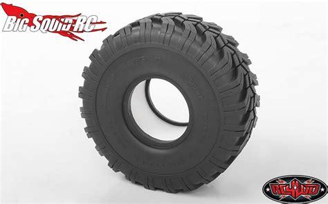 sizes  interco ground hawg ii tires  rcwd big