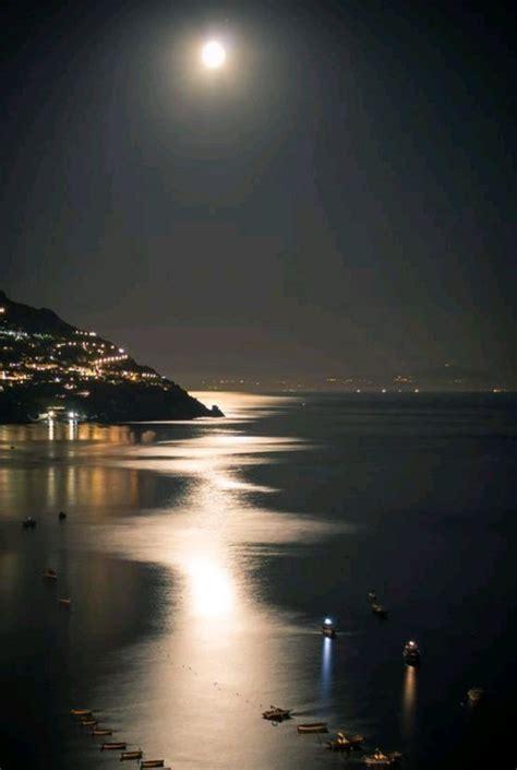 imagenes goticas de noche paisajes y lugares hermosos paisajes de noche
