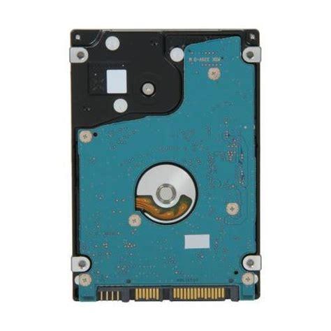 Hardisk 500 Gb Serial Ata 5400 Rpm toshiba mq01abf050 500gb serial ata 3 0gbps 2 5 inch