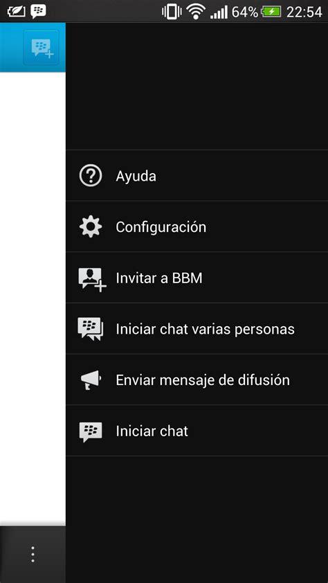 whatsapp wallpaper download for blackberry descargar blackberry messenger bbm para android apk