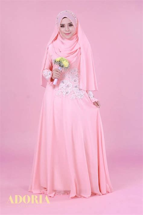 Baju Pengantin Tunang Nikah Resepsi Perkahwinan | baju pengantin tunang nikah resepsi perkahwinan