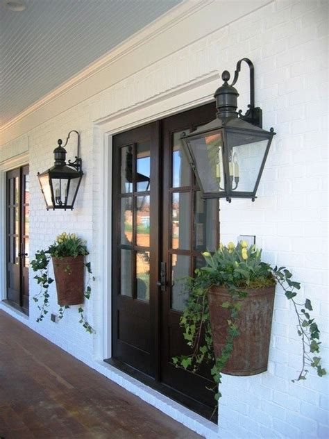Modern Front Porch Decorating Ideas by Best 10 Modern Front Porches Ideas On Modernism Modern Porch And Patio
