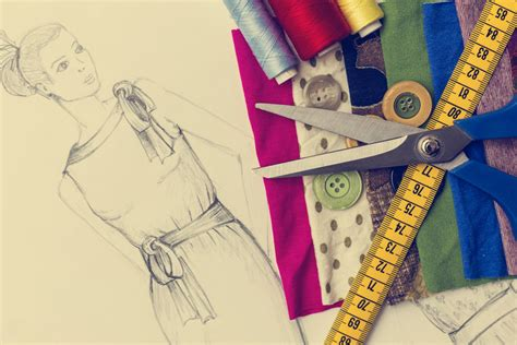 fashion design tools this startup helps you create try and then buy customized