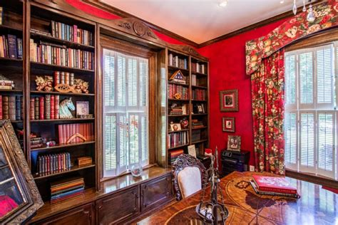 home library design 17 victorian modern in the same 37 library designs ideas design trends premium psd