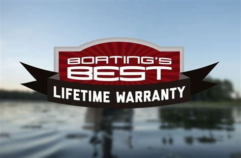 lund boats hull warranty lund boats europe the ultimate fishing boat for every angler
