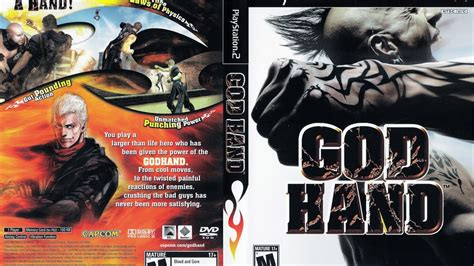 download themes god hand can you download and install god hand game for android