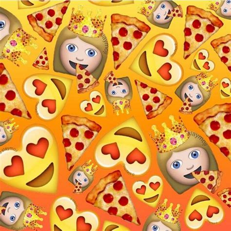 colorful emoji wallpaper 77 best emoji colorful wallpapers images on pinterest