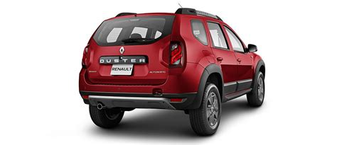 renault mexico renault duster 2019 auto renault m 233 xico