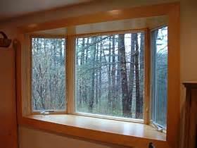 bay window exterior trim studio design gallery