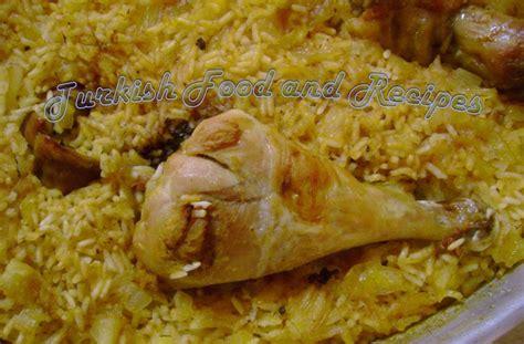 ottoman casserole recipe chicken meat casserole balkan guveci