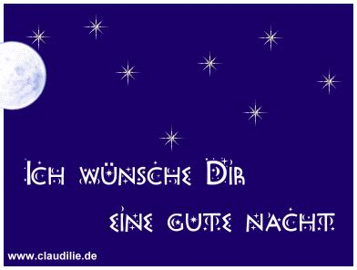 Gute nacht gif kostenlos 3 » GIF Images Download G Alphabet Wallpapers