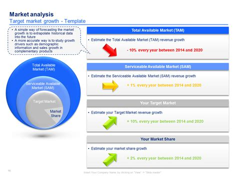Download A Simple Strategic Plan Template By Ex Mckinsey Consultants Doc Powerpoint Templates