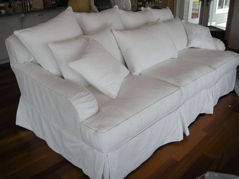 oversized comfortable couches 1000 ideas about deep couch on pinterest comfy sofa
