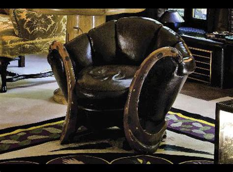 dragon armchair 28 million dragon chair yves st laurent
