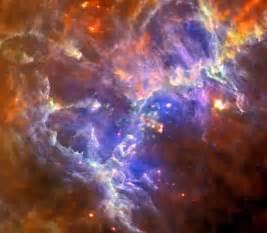 kosmos le l homme et le cosmos le de patrice leterrier