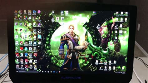 wallpaper engine in app found this app on steam called wallpaper engine one of my