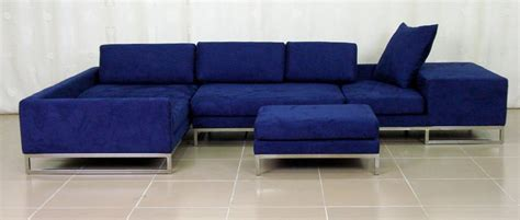 royal blue leather sofa royal blue lounge sofa final bar pinterest blue