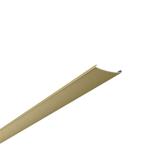 Grid Max Ceiling gridmax 100 sq ft suspended ceiling grid cover kit in argent bronze 282 28 the home depot