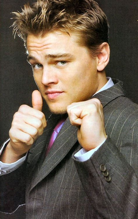 biography for leonardo dicaprio biography intertainment leonardo dicaprio biography