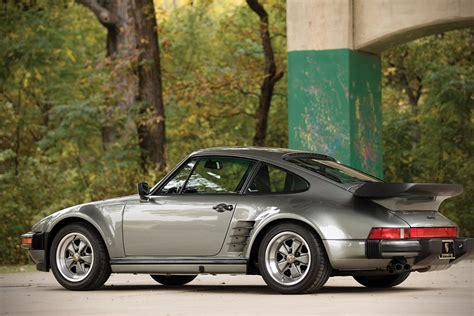 80s porsche 911 turbo 100 80s porsche 911 turbo 1985 porsche 911 porsche