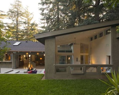 l shaped ranch l shaped ranch remodel houzz