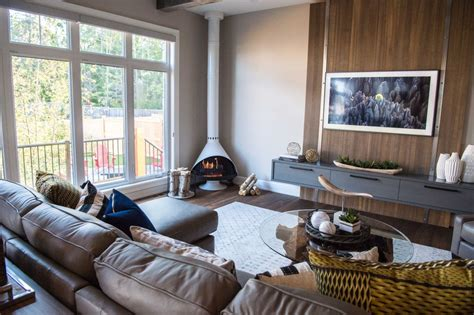 home interior design ottawa look inside the minto dream home from the cheo dream of a