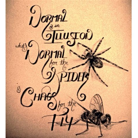 the spider and the fly a writer a murderer and a story of obsession books quote design by kimstokes90 on deviantart