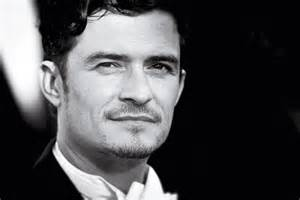 Orlando bloom on women orlando bloom interview
