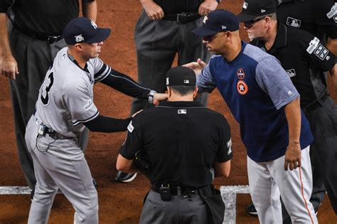 baseball bench coach duties red sox hire astros coach cora as new manager fan