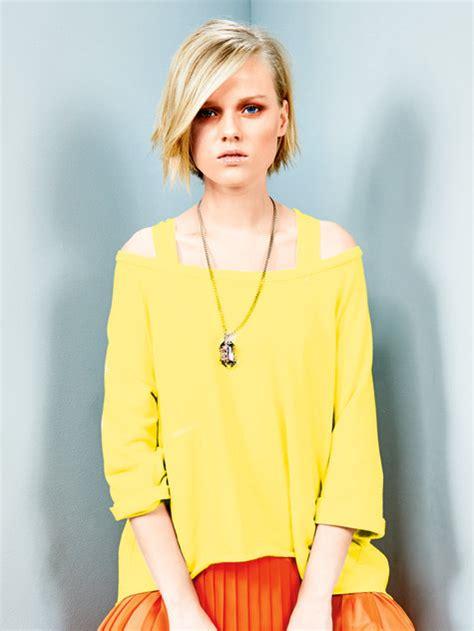 sweatshirt pattern burda wide neck sweatshirt 06 2014 114 sewing patterns