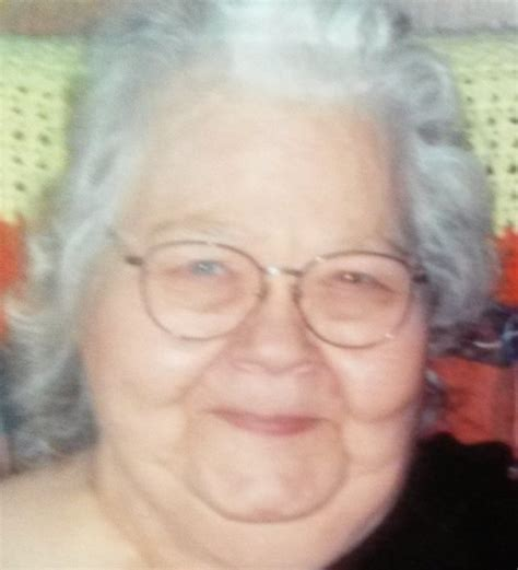 obituary for phyllis c haught