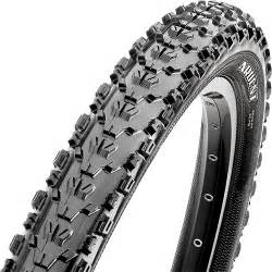 Mountain Bike Tires For Road And Trail Ardent Maxxis Tires Usa
