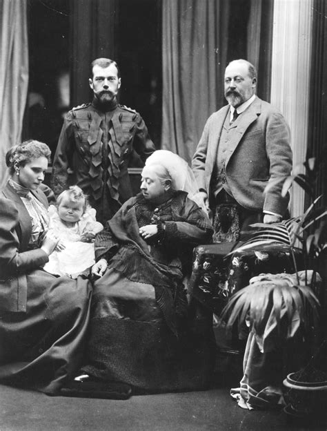royal family file royal family group 1896 jpg wikipedia