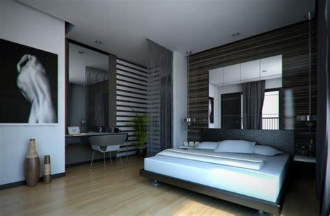 bedroom design ideas for guys mens bedroom decorating ideas male models picture