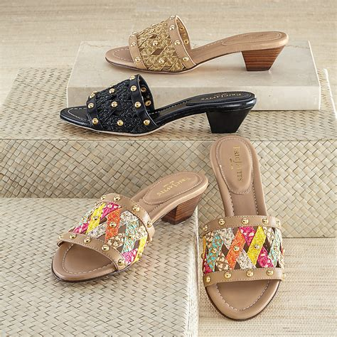 eric javits shoes eric javits maribel sandals gump s
