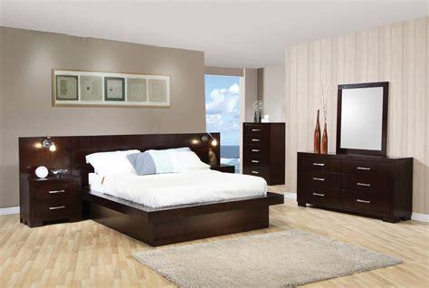 eastern king bedroom sets jessica 6pc eastern king bedroom set