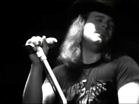 lynyrd skynyrd needle and the spoon live 50 best musically gifted images on pinterest lynyrd
