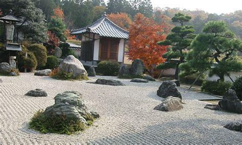 japanese small rock garden pool patio ideas 2153 rocks in japanese gardens buiding rock garden backyard
