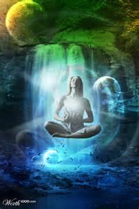 spiritualit 233 et sagesse la paix int 233 rieure n est pas de l