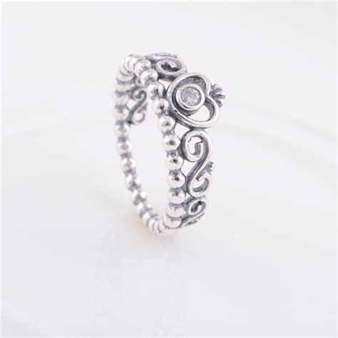 pandora princess ring reviews shopping reviews on