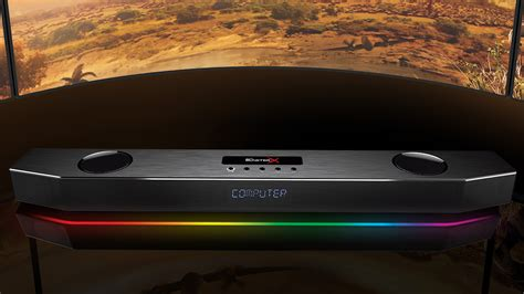 top sound bar reviews the 13 best soundbars of 2017 boost your tv audio