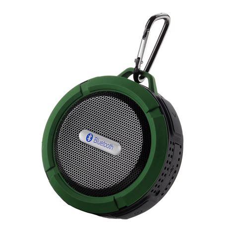 Speaker Wireless Bluetooth V3 0 mini portable speaker wireless waterproof bluetooth v3 0