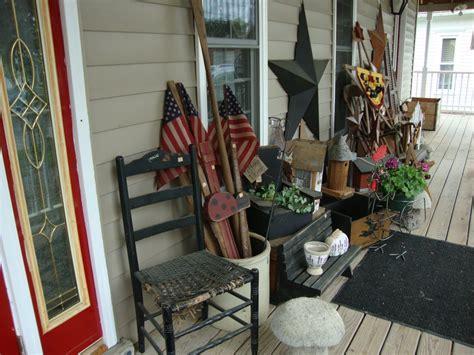primitive porch decor porch ideas pinterest country porches on pinterest country porches