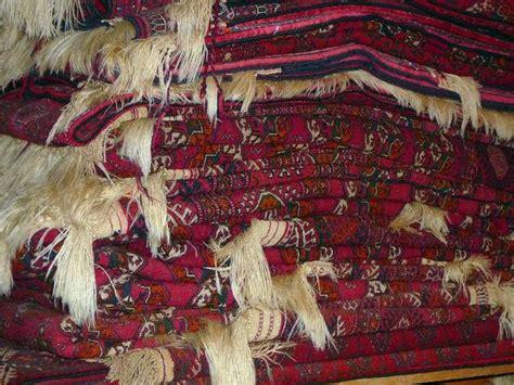 tappeti persiani catania foto importazione tappeti persiani e bukara russo di