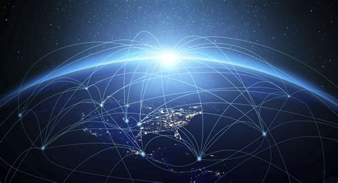 globe l global communication images