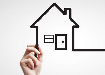 sospensione mutuo casa mutui sospensione delle rate in caso di eventi calamitosi