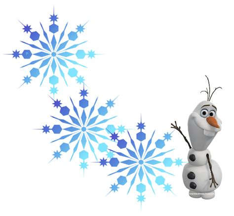 frozen snowflake clip art snowflakes snowflake clipart 9 clipartix