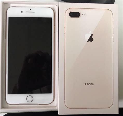 apple iphone 8 iphone 8 plus 64gb 256gb unlocked for sale in kingston jamaica kingston st